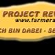 Project Revolution – Es fehlen noch etwa 140 Farmen