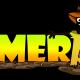 Nachbarn in Farmerama suchen und finden!