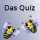 Quizfrage vom 25.11.2010
