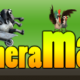 Über 100.000 Beiträge im Farmeramania-Forum