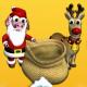 Änderungen an den Weihnachtsevent-Items