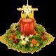Weihnachts-Gewinnspiel von Farmeramania