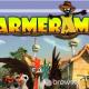 Browsergames.de Xmas Special – 500 Tulpgulden gewinnen!