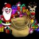 Fragen und Antworten zum Weihnachts-Event