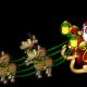 Das Weihnachts-Event naht – Start am 06.12.!
