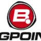 Bigpoint: Das erwartet euch in Kürze!