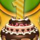 Geburtstags-Event startet am Montag (24.1.)!