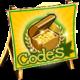 Neuer Bonuscode vom 9. Februar 2011