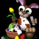 Ostern auf Deiner Farm!