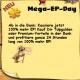 Mega EP Day in Farmerama