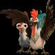 Hühnerzucht verschoben auf den 21.06.