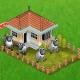 Zuchttiere verschwinden nach Wiesenwechsel