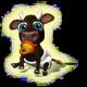 Alle Infos: Quest Kühe, Kälber, Stiere