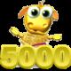 FB5000-Gewinnspiel Nr.4: Versteckspiel