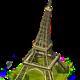 Frankreich Event – Das benötigt Ihr