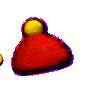 Eierwärmer