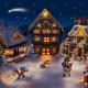 Advent Bonus jagt ab dem 1. Dezember