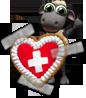 12-schweiz-event