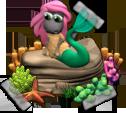 17-tag-des-meeres