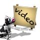 tn-video