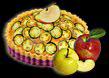 Comic event 6 der event helfer gewinnspiel farmeramania for Kuchen gewinnspiel