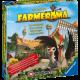 Farmerama das Brettspiel