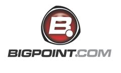 logo-bigpoint-gmbh