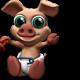 Neue Quest zur Schweinezucht & Mehr