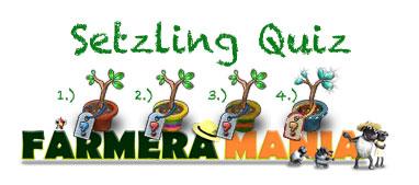 setzling-quiz