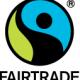 Fairtrade Event – Erste Infos