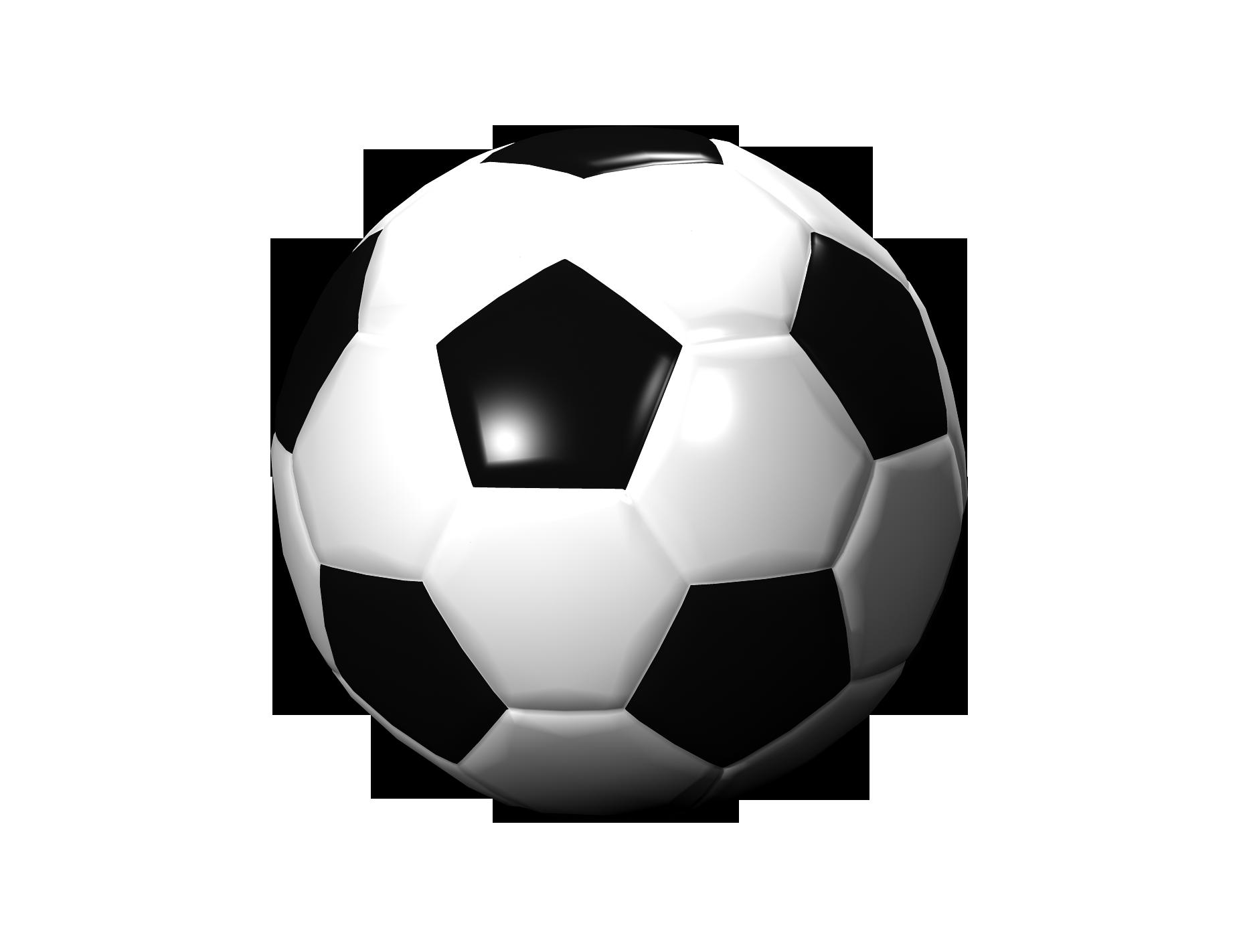 fussball tippen tricks