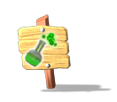 alchemist_sign