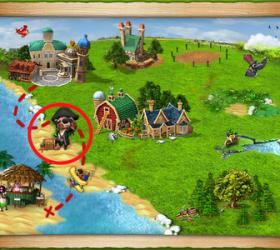 landkarte-piratenbucht2