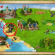 Die Piraten-Truhen in der Übersicht