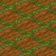 Leere Felder geändert