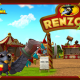 Renzo kommt