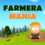Farmeramania.De