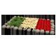 Italienische Farben