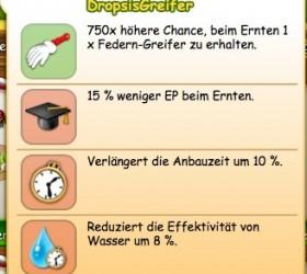 droprate-federgreifer-nachher