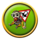 Quest: Rasende Affenbande