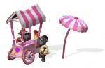 ice-cream-juli