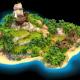 Bahamarama die neue Schatzinsel Insel kommt!
