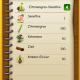 Neue Rezepte: Grüner Mateeto und Zitronengras-Smoothie