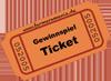 farmeramania-ticket