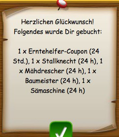 Bonuscode-HAPPYAUTMN14