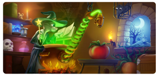halloween-banner-2014