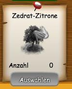 zedrat-zitrone-am-markt