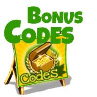 default-bonuscode