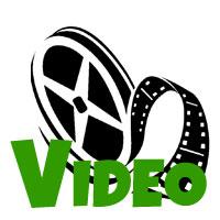 default-video