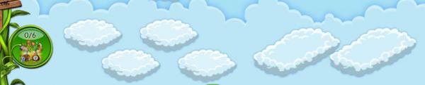 ab-in-in-den-sueden-wolkenlinie